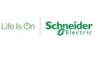 Партнер конференции Компания Schneider Electric
